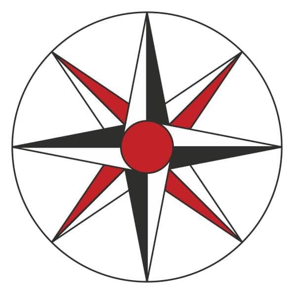 AICF DESIGN 3