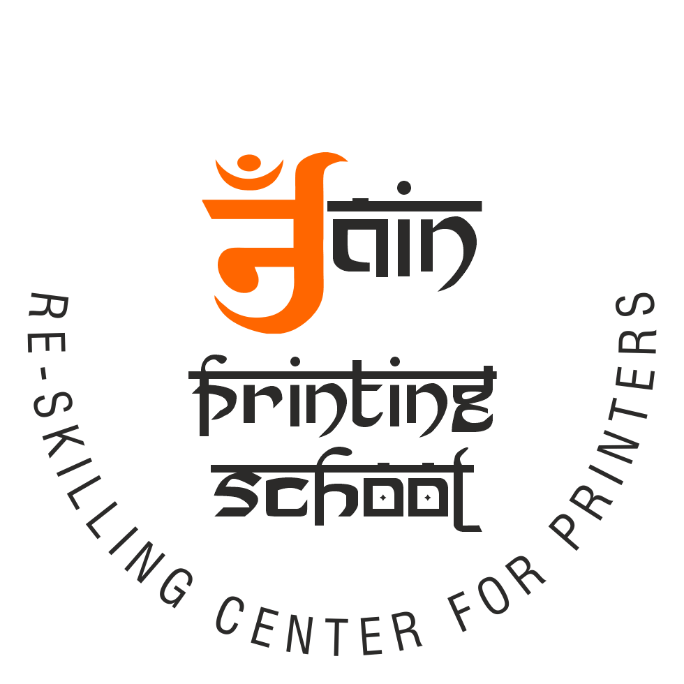 JAIN PRINTING SCHOOL